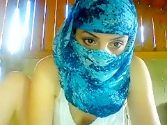 ArabAnalLover free webcam show at 05/01/15 14:35 from MyFreeCams