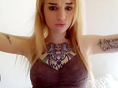 Babyjas webcam show at 03/26/15 12:27 from Chaturbate
