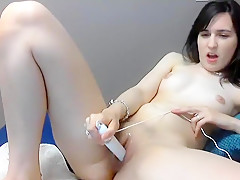 Cleolane webcam show at 06/19/15 23:07 from Chaturbate