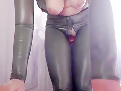Dirtysabina private show at 05/24/15 09:55 from Chaturbate