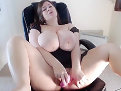 Jennica_lynn private show at 04/30/15 04:45 from Chaturbate