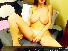 KateHomes_ free webcam show at 06/13/15 00:40 from MyFreeCams