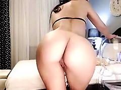 Waria sex video bokep jepang