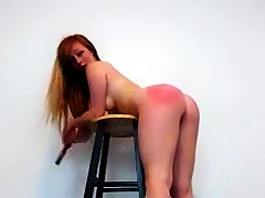 May_Marmalade free webcam show at 06/26/15 03:01 from MyFreeCams