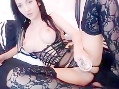RussianXXtasy free webcam show at 05/01/15 19:56 from MyFreeCams
