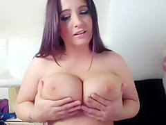 Scrumptious private show at 03/05/15 12:42 from Chaturbate