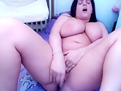 Scrumptious private show at 06/13/15 11:20 from Chaturbate