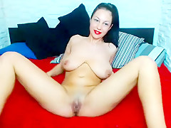Sexxymeriem private show at 04/29/15 08:18 from Chaturbate