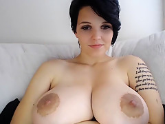Sindy1111 webcam show at 06/21/15 02:27 from Chaturbate
