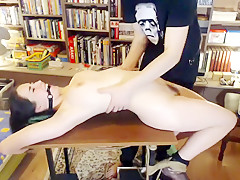 Vickypeaches private show at 03/29/15 11:35 from Chaturbate