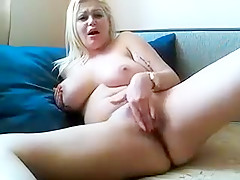 Anisexy666 private show at 03/09/15 06:05 from Chaturbate