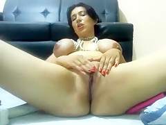 Artemisaxxx private show at 05/29/15 12:07 from Chaturbate