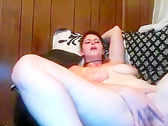 Bunnibabi private show at 07/12/15 10:52 from Chaturbate