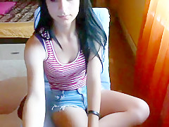 Cute_tanya private show at 06/01/15 08:48 from Chaturbate