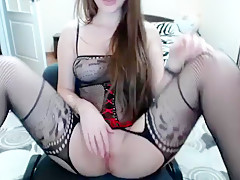 Honey_lipss private show at 06/01/15 10:39 from Chaturbate