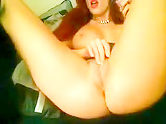 Hot_milfy_mom private show at 03/14/15 12:12 from Chaturbate
