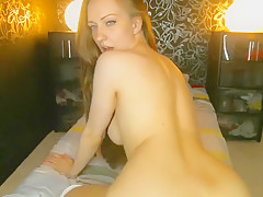 Hottieabby private show at 05/31/15 10:29 from Chaturbate