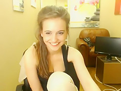 Kataxe private show at 06/24/15 01:17 from Chaturbate