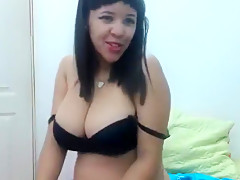 Kellyssugar59 private show at 06/28/15 01:03 from Chaturbate