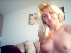 Laylass webcam show at 04/07/15 06:29 from Chaturbate