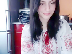 Monika_l private show at 05/17/15 10:11 from Chaturbate