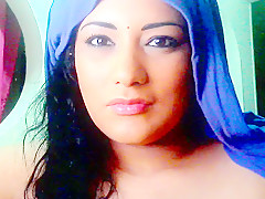 Samanth_18 private show at 05/05/15 04:48 from Chaturbate