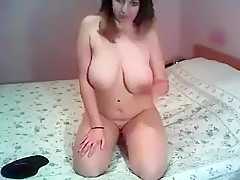 Sexxy_boobs private show at 03/09/15 06:27 from Chaturbate