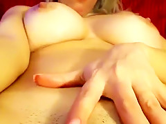 Xxmodel69-sd private show at 02/13/15 10:07 from Chaturbate