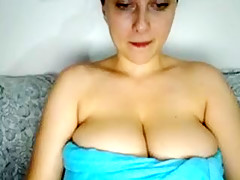 Coupe_69 free webcam show at 06/16/15 02:20 from MyFreeCams