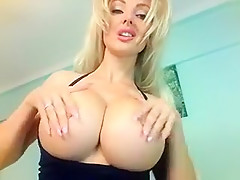 GlamBunny free webcam show at 06/08/15 11:39 from MyFreeCams