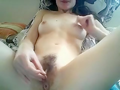 IamSally free webcam show at 06/05/15 14:24 from MyFreeCams