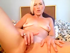 Jasmine_Rose free webcam show at 04/29/15 23:53 from MyFreeCams