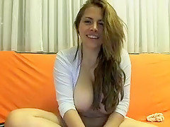 MySoFtyBooBs free webcam show at 05/17/15 02:37 from MyFreeCams