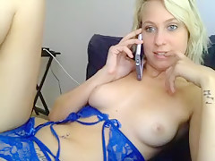 StefanieJoy free webcam show at 06/23/15 02:17 from MyFreeCams
