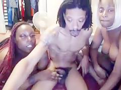 Hottest amateur BBW, Webcam porn scene