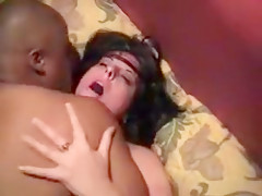 Best amateur Cuckold, Wife sex video