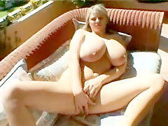 Best amateur Amateur, Outdoor xxx clip