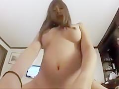 Crazy homemade Filipina, Big Tits sex scene