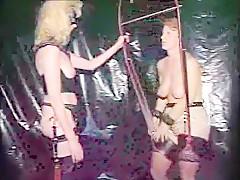 Amazing amateur Amateur, Big Tits porn video