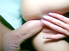 Amazing homemade Big Dick, Close-up adult video