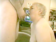 Exotic amateur BBW, Amateur xxx video