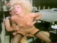 Incredible homemade BDSM, Amateur porn clip