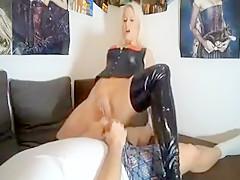 porno sex video