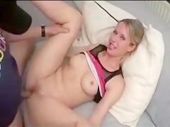 Video porno animasi bokep japanese
