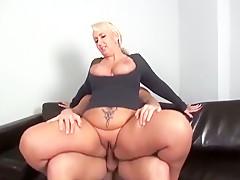 Video seks kerajaan bokep video