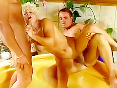 download mansturbation pornstar 3gp