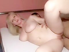 Porno parodi hugwap