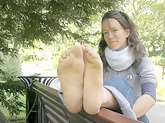 Amazing homemade Mature, Amateur sex video