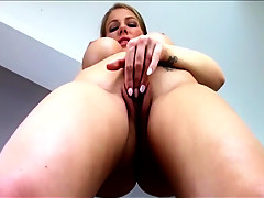 Crazy amateur Amateur, Strip sex clip