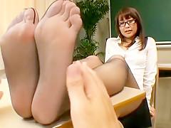 Amazing amateur sex video